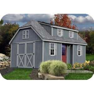 Cheap Sheds Sale by The 25 Best Cheap Sheds For Sale Ideas On