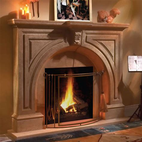 Atlanta Fireplaces by Atlanta Fireplace Mantel Vertical Dimension