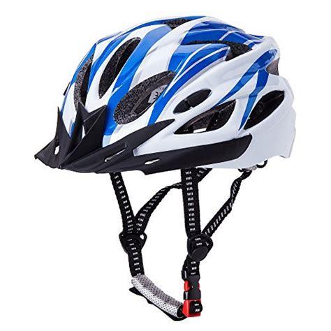 Helm I My Bike specialized bicycle helmet