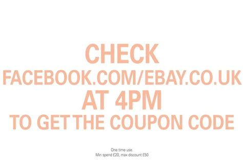 ebay mobile coupons ebay coupons for mobiles july 2018 apple store student