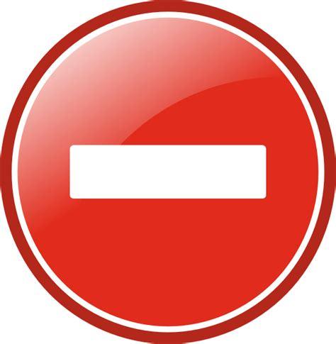 Remove Definition What Is Free Vector Graphic Delete Remove Cross Cancel