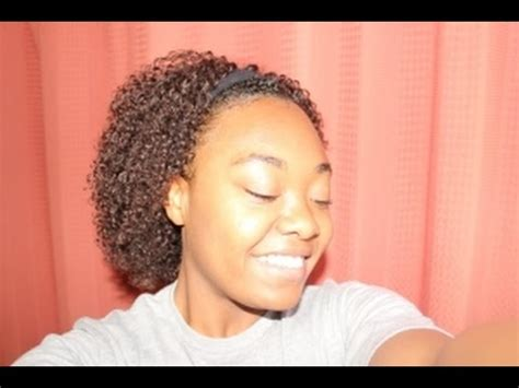 can i perm remey rain wet and wavy 15 hair review rain indian remy wet wavy moist jerry