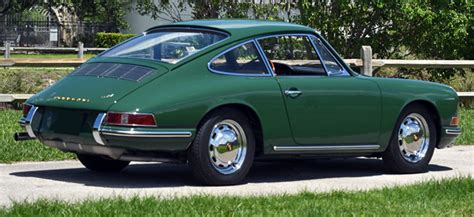 Porsche 60er by Most Quintessential Cars Of The 1960s Zero To 60 Times