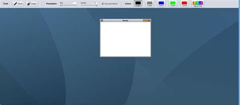 java jtoolbar layout java jtoolbar background and drag problems stack overflow