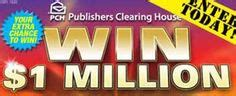 Pch 10 Million - pch sweepstakes gwy 4950 and gwy 4902 pch win 1 million