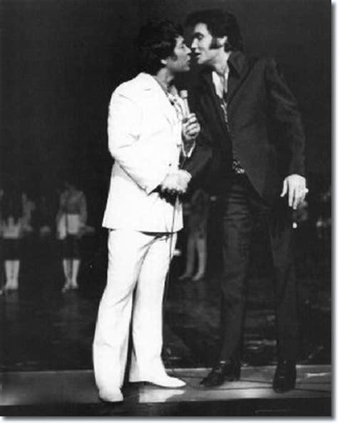tom jackson songs list don ho and elvis presley las vegas 1969