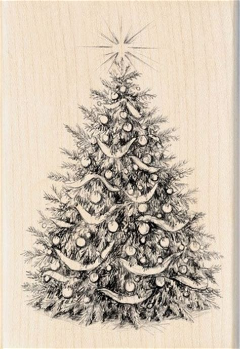 17 best images about christmas sts on pinterest shops