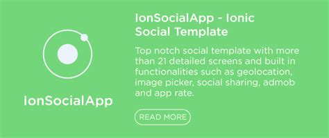 ionic sass tutorial bazaar ionic template free optional woocommerce