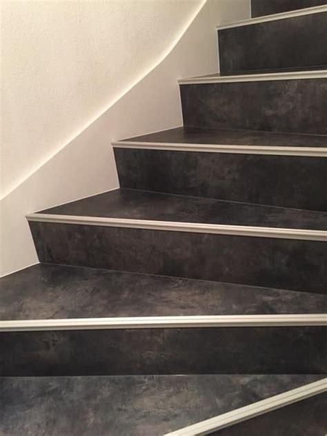 Recouvrir Des Marches D Escalier 2047 by Recouvrir Escalier Avec Parquet Obasinc