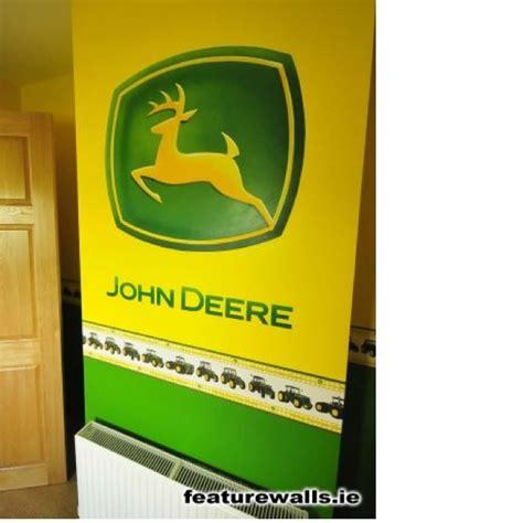 Deere Room Decor by 33 Best Deere Stuff I Like Images On Belt Buckles Deere Bedroom And