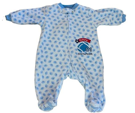 12 Months Jumper Romper Bodysuits Bayi Carters Murah 13 best baby essentials images on baby