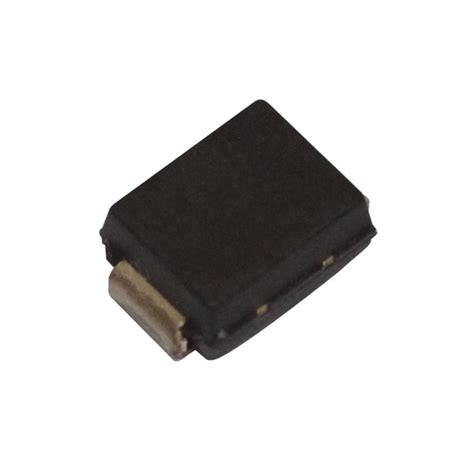 diodes zetex s2m diode 28 images china export quality 2a 1000v rectifier diode s2m smb others electronic