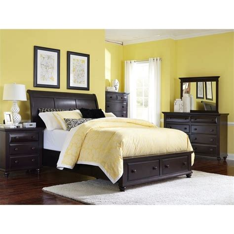 broyhill farnsworth bedroom set bedroom furniture style guide bedroom furniture sets