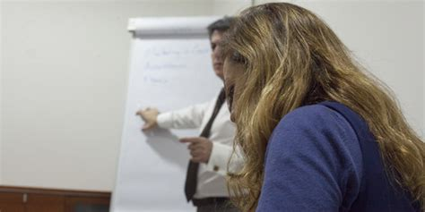 Mbs Mba Intake by Malta Business School