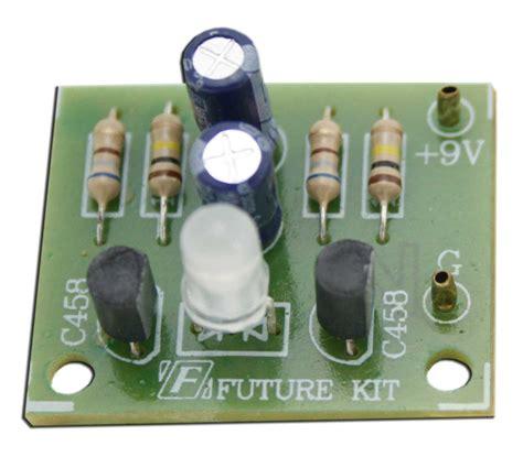 Flasher Sein Cr7 Flasher Sign Cr7 flasher led motor impremedia net