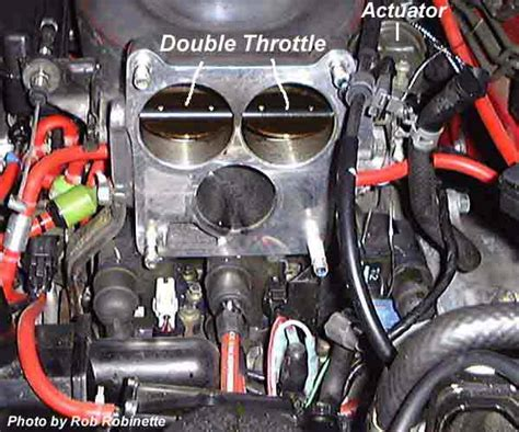 electronic throttle control 1985 mazda rx 7 electronic toll collection how to disable or remove the double throttle