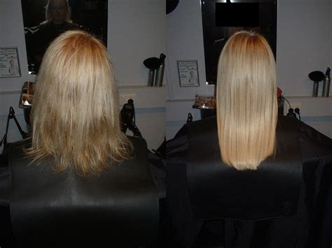 perth hair extensions micro link hair extensions pros and cons quotes