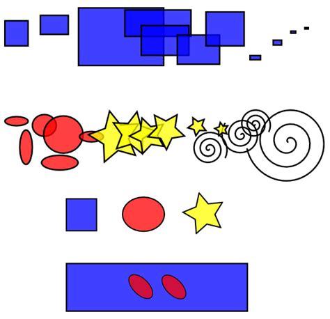 vector tutorial for beginners 31 great tutorials for inkscape unixmen