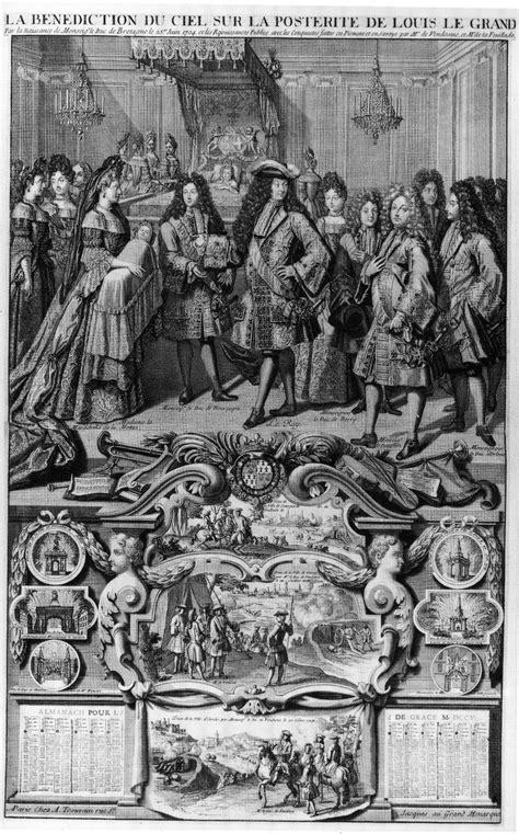 1704 en France — Wikipédia