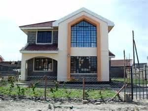 4 Bedroom Apartments Rent house for sale in kitengela for ksh7 800 000 00 property 309