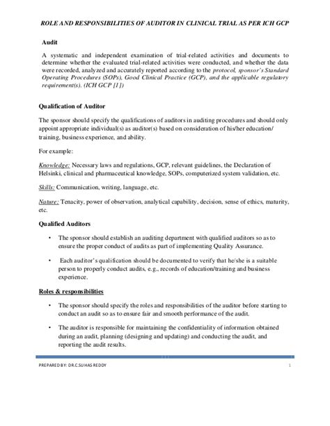 Teller Operations Specialist Cover Letter by Teller Operations Specialist Cover Letter Bookstore Clerk Sle Resume Gift Box Templates Free
