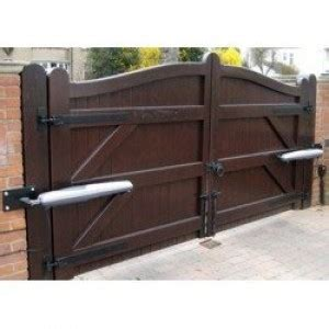 swing gate automation swing gate automation