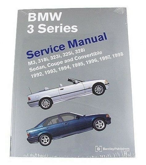 service manual how to fix a 2012 bmw x6 firing order 2012 bmw x6 m50d marries diesel bmw e36 3 series 92 98 bentley service repair manual ebay