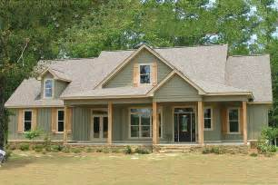 Farmhouse Style Floor Plans country style house plan 4 beds 3 baths 2456 sq ft plan
