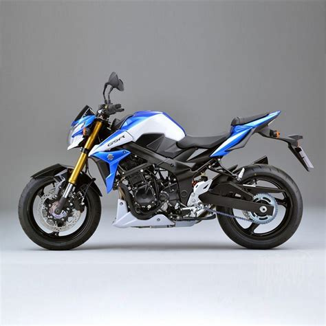 Suzuki Power Bike Suzuki Sfv650 Suzuki Nigeria Suzuki Power Bikes