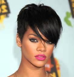 hair pictures rihanna hairstyles 2017 rkomedia