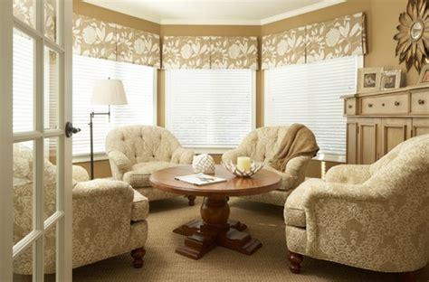 blind ideas sheer curtains and blinds ideas interior design ideas