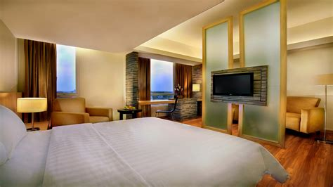 agoda grand zuri bsd grand zuri bsd city zuri hotel management indonesia