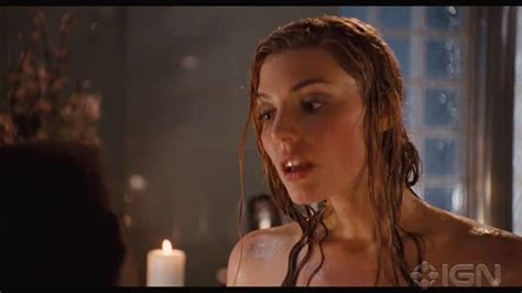 bathtub time machine hot tub time machine red band trailer ign video
