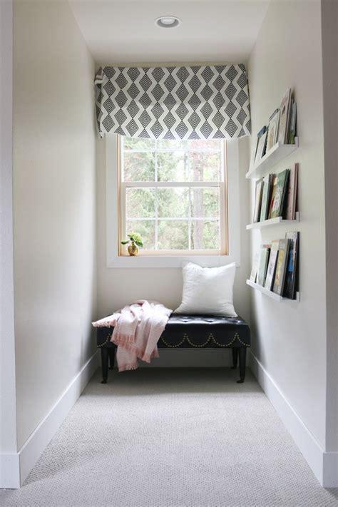 ideas for rooms with dormer windows joy studio design gallery best design 666 best inspiration from jdc images on pinterest jones