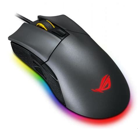 Mouse Rog Gladius 2 buy asus rog gladius ii ergonomic optical gaming mouse