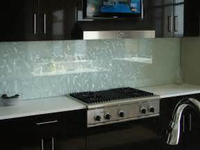 glass backsplash in kitchen backsplashes elite glass services