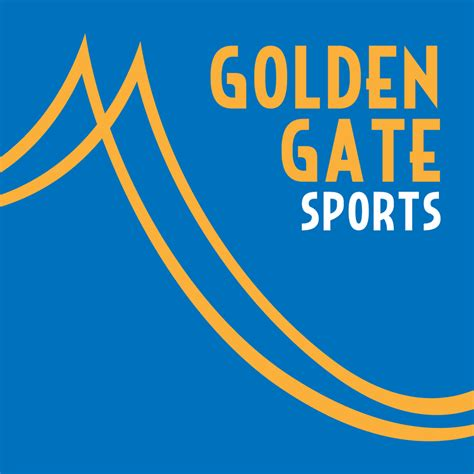 Golden Gate Mba Program Review by Goldengatesports Golden Gate Sports A Bay Area