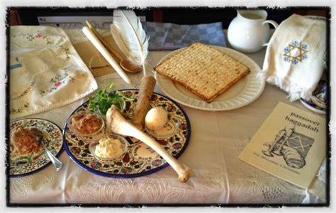 imagenes cena judia estudio sobre jes 250 s en la pascua judia yeshua en pesach