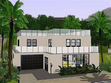 22 best images about sims house ideas on
