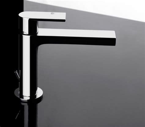 gessi via manzoni lav faucet available lava ish the bath gallery unusual ceiling mounted sink with remote control and