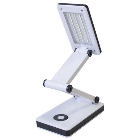 led folding table l am tech 30 smd led folding table l