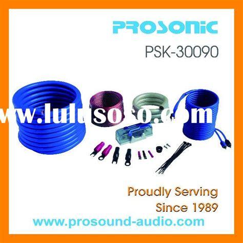 ccc series 3 wiring diagram get free image about wiring diagram