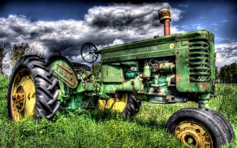 jd id deere wallpaper and background 1680x1050 id 263153