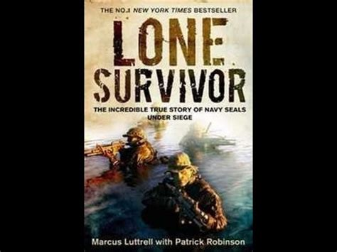 lone survivor book report lone survivor vs book