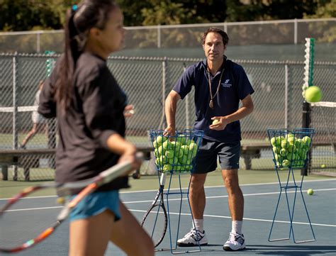 tennis couch sonoma state university women s tennis coach joaquin lopez