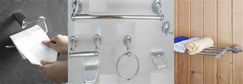 Bathroom Accessories India Top 10 List Design Bathroom Accessories India Corktowncycles
