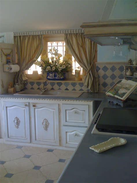 la cucina di sofia boiserie c la cucina di marzia sofia