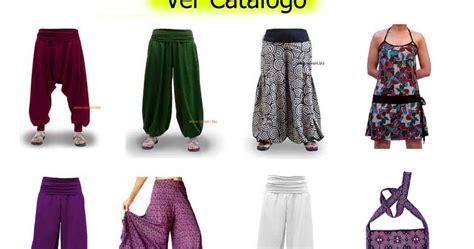ropa interior barcelona ropa elite 250 ltima moda ropa interior al por mayor en