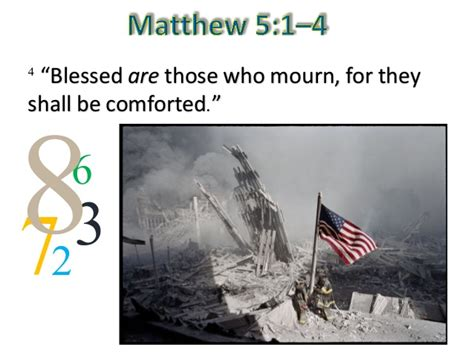 blessed those who mourn for they shall be comforted blessed are those who mourn