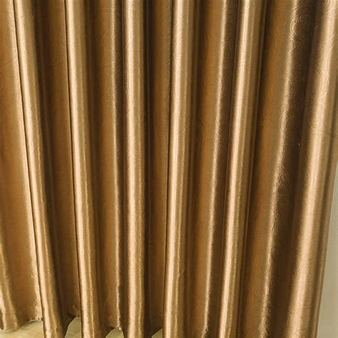 sound deadening curtains sound deadening curtains 28 images sound proofing